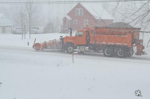 DSC_9237 051 3-19-13 snowplow