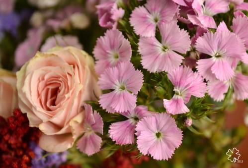 DSC_9646 054 3-24-13 bouquet