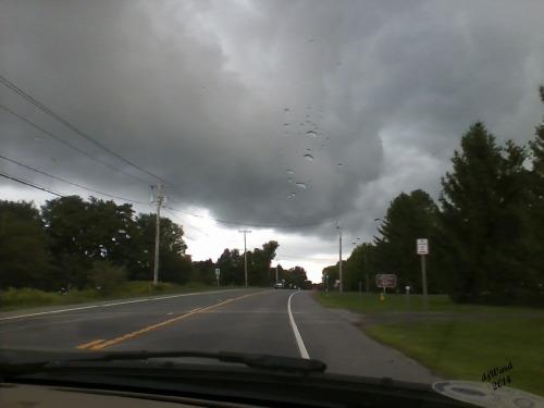 0822141257c clouds -rain 8-22-14