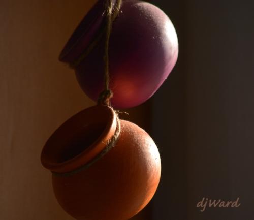 DSC_4337_235 2-7-qt 2 pots